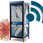 top-banner-payphone