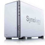 Synology_DS213air_review