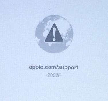 macbook-2002f-error1