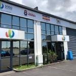 WTV Customer Centre